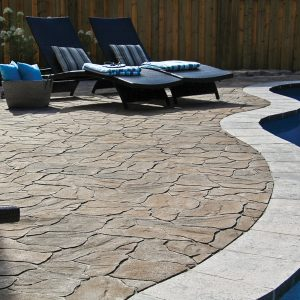 ARDESIA - PAVERS & SLABS - PAVERS
