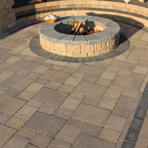 STRADA NOVA - PAVERS & SLABS - PAVERS