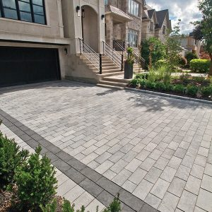 RICHMOND 80 - PAVERS & SLABS - PAVERS