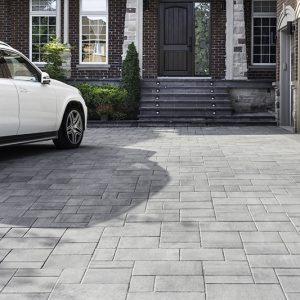 TREVISTA 80 SMOOTH - PAVERS & SLABS - PAVERS