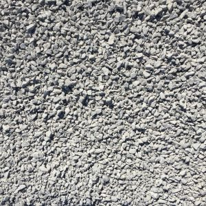 "1/2"" Clear Gravel - Sands & Gravels -"
