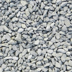 "3/4"" Clear Gravel - Sands & Gravels -"
