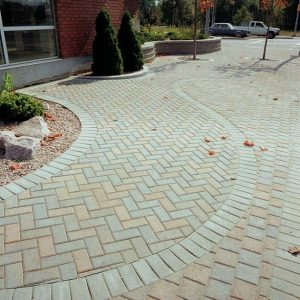NORDIC STONE 80 - PAVERS & SLABS - PAVERS