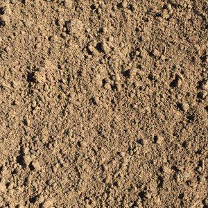 Topsoil - Soil -