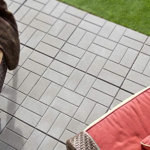 STANDARD PRESS - PAVERS & SLABS - SLABS
