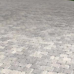 VILLA - PAVERS & SLABS - PAVERS