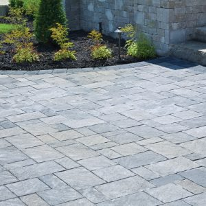 LAKERIDGE SOLDIER - PAVERS & SLABS - PAVERS
