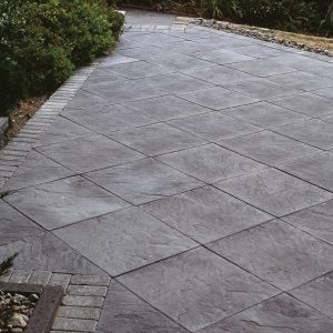 LEDGEROCK - PAVERS & SLABS - SLABS