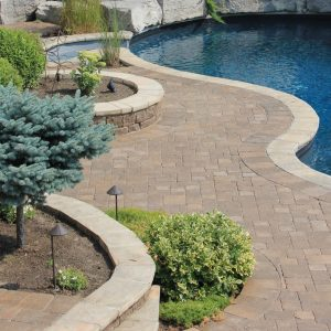PELEE - TUMBLED - PAVERS & SLABS - PAVERS