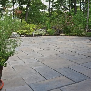 PENINSULA - PAVERS & SLABS - SLABS