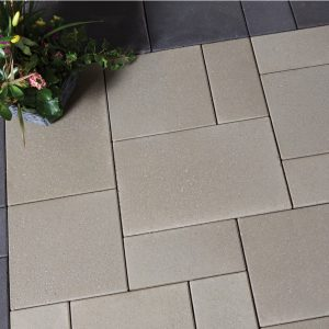REMINGTON - PAVERS & SLABS - PAVERS