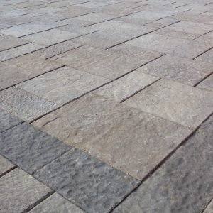 WINCHESTER - PAVERS & SLABS - PAVERS